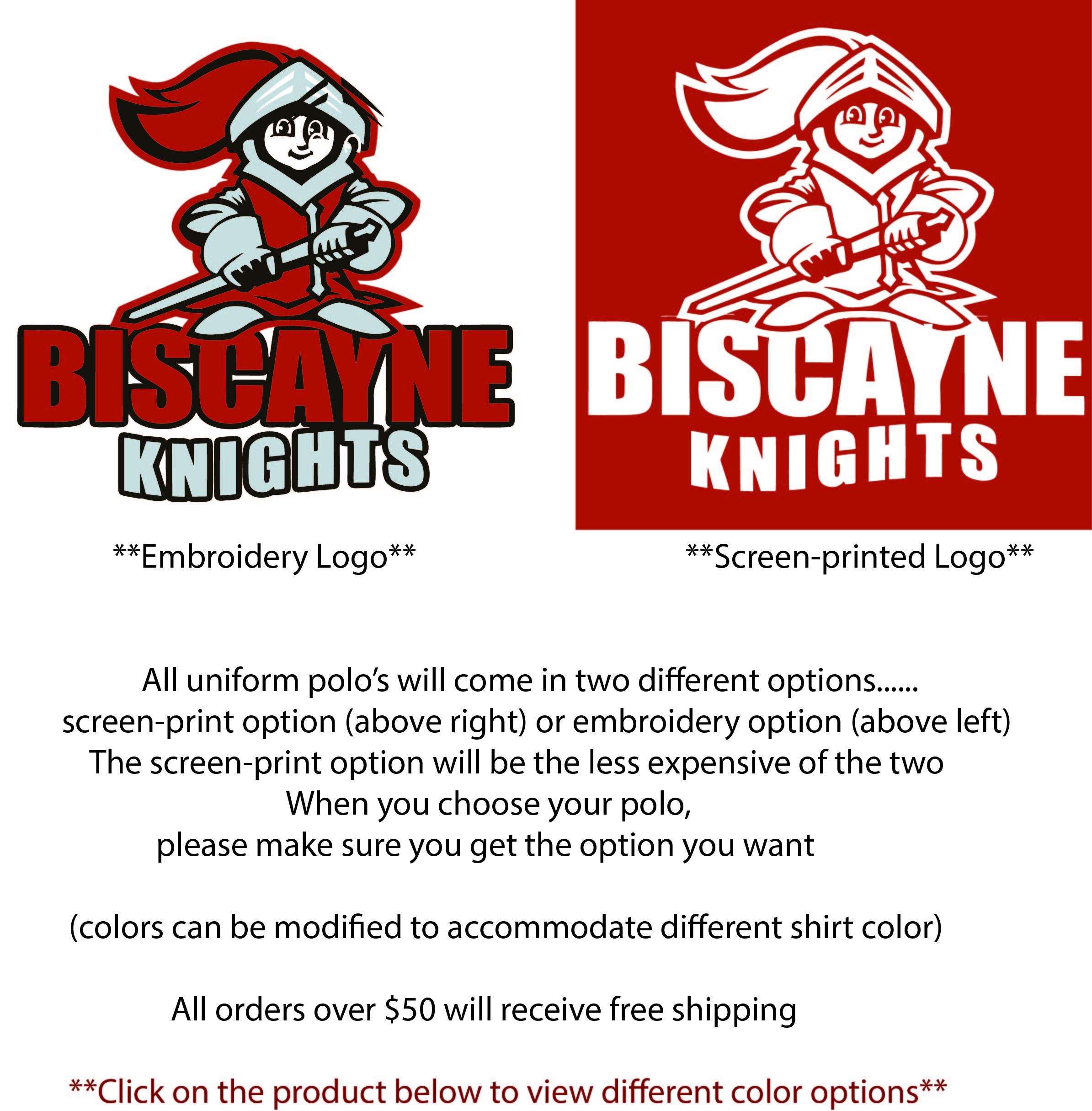 biscaybe-web-site-header-uniforms.jpg