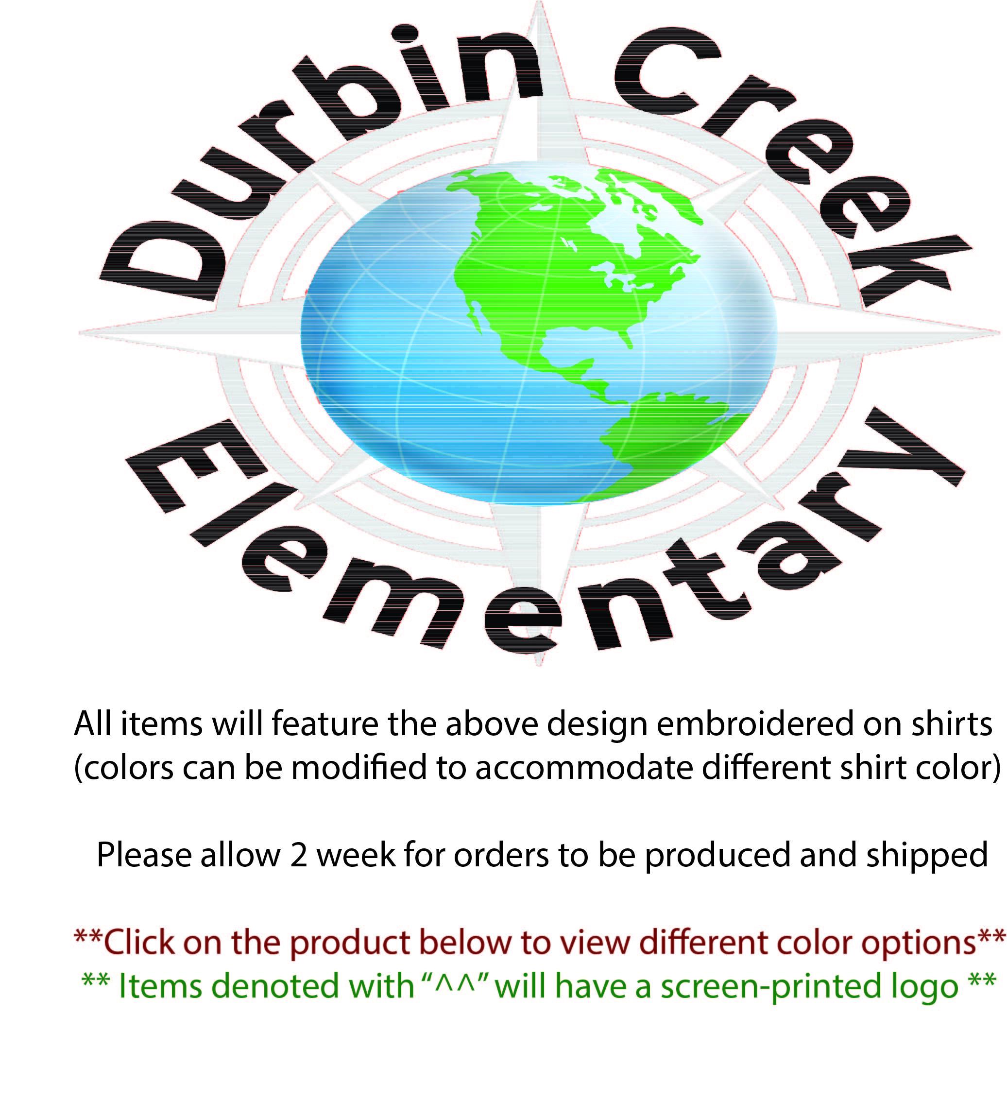durbin-creek-web-site-header-staff.jpg