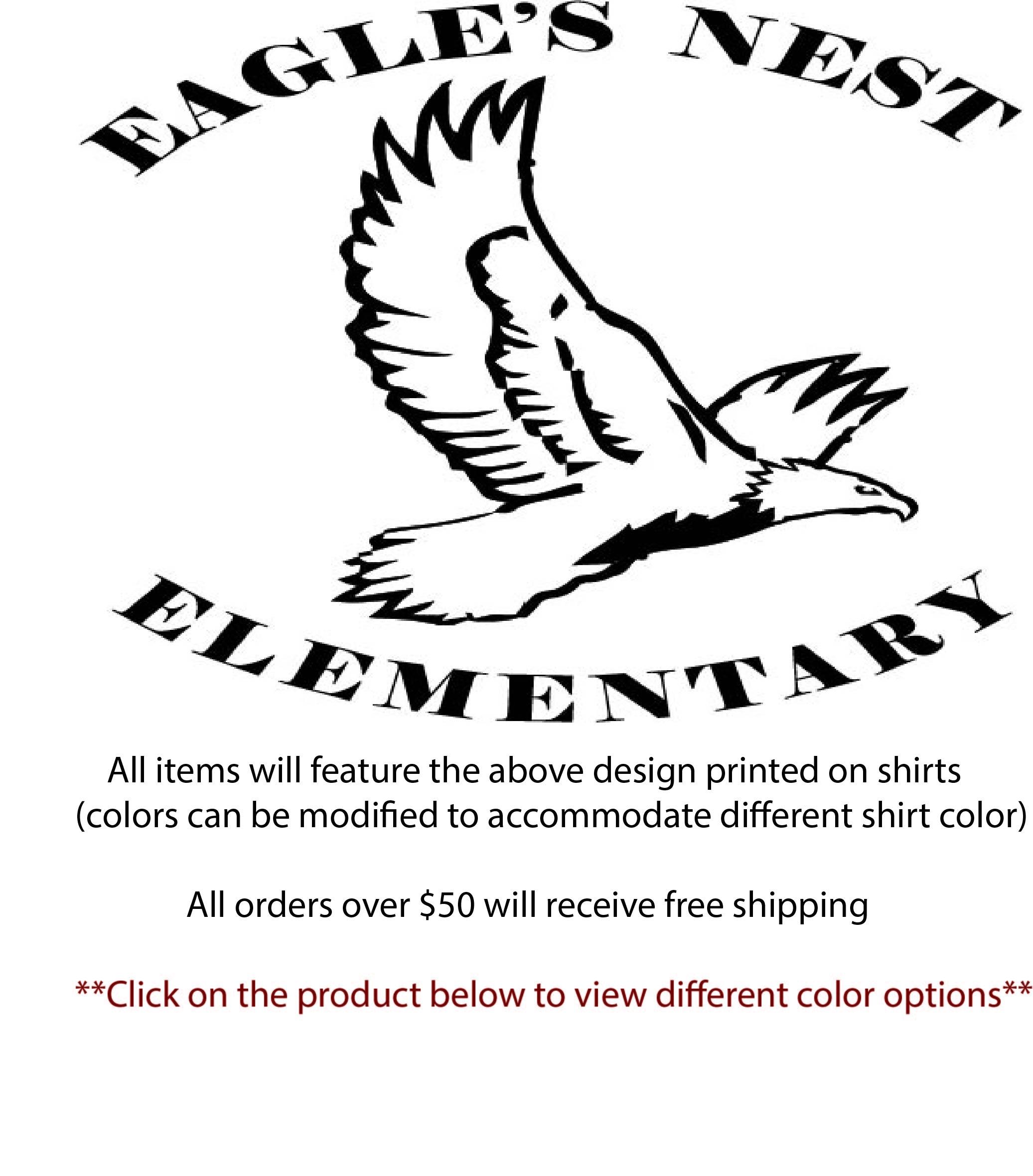 eagles-nest-web-site-header-uniforms.jpg