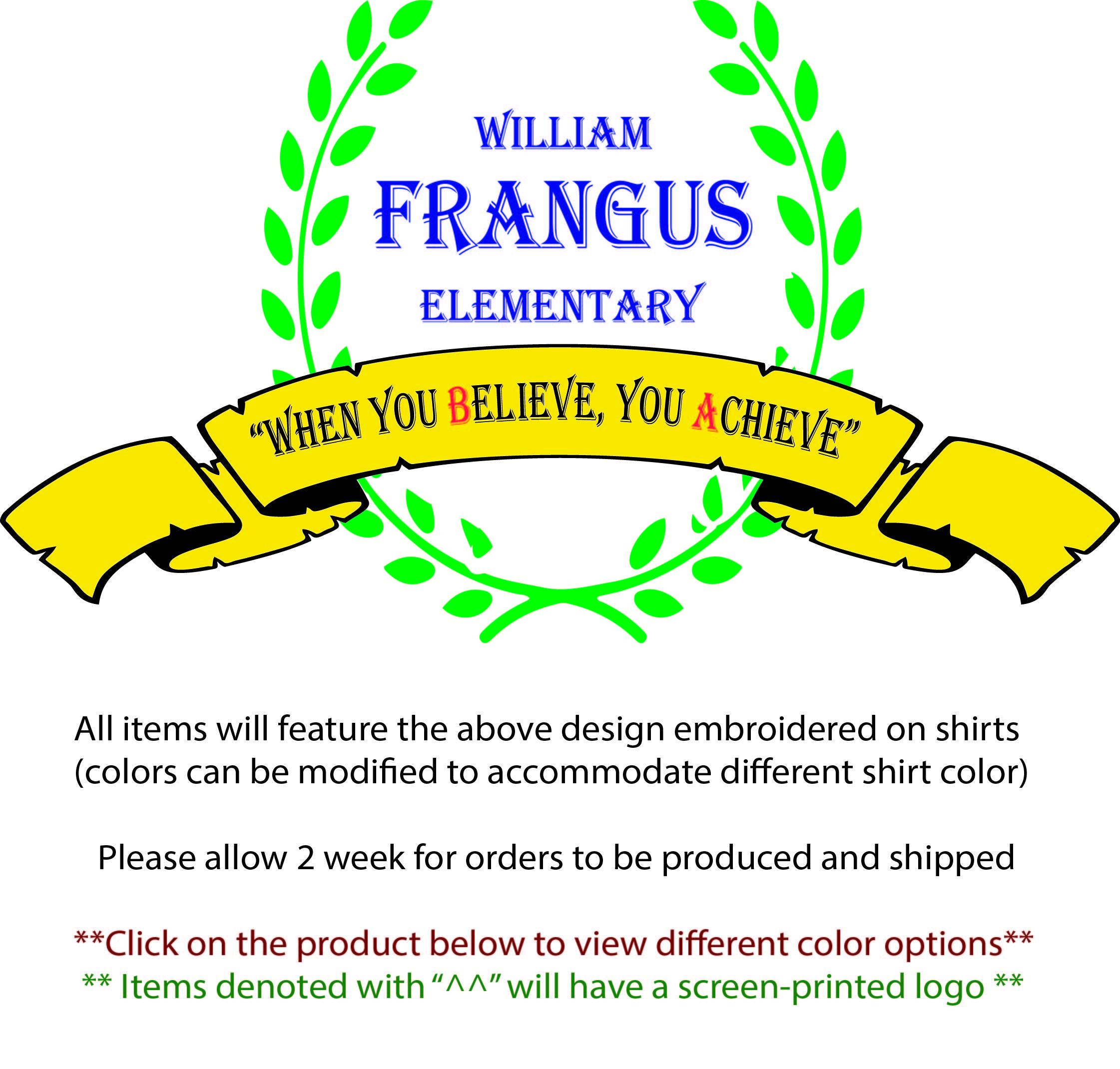 frangus-web-site-header-staff1.jpg