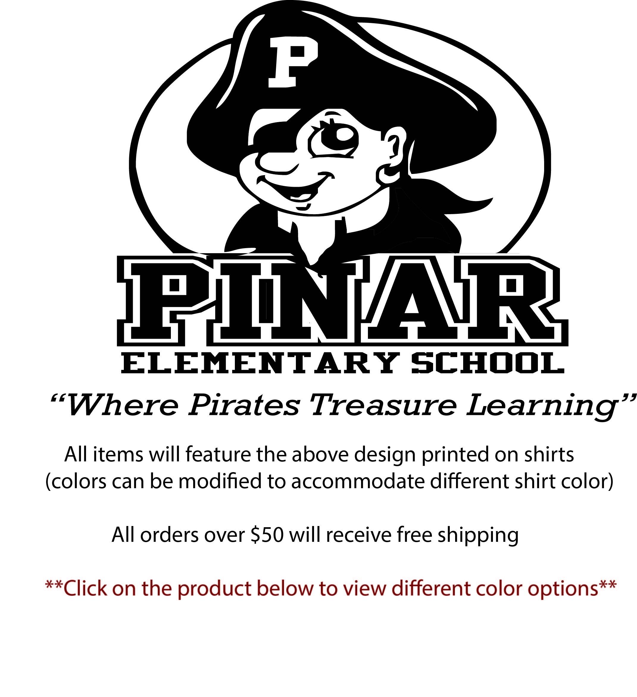 pinar-web-site-header-uniforms.jpg