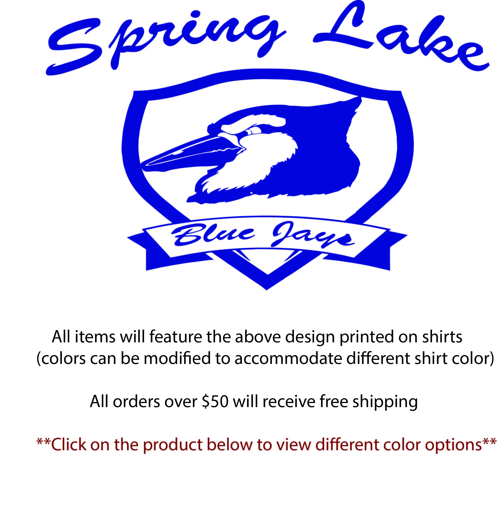 spring-lake-web-site-header-uniforms.jpg